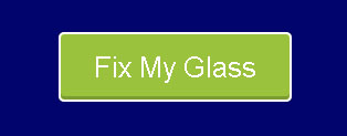 Fix My Glass