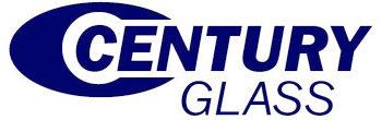 Century Glass Michigan